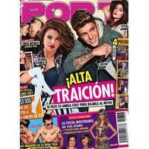 Revistas Bravo Porti Varios Ediciones
