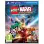 : Lego Marvel Super Heroes Para Ps Vita : Nuevo