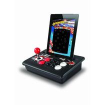 Control Retro Arcade Juegos Solo Para Ipad Y Ipad 2 Op4
