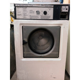 Lavadora Industrial Wascomat 30 Libras Sin Restaurar