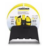 Manguera De Agua  15 Metros Karcher + Envio Gratis