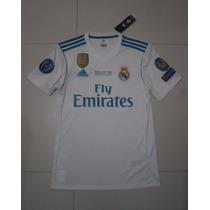 2bb13427994e4 Busca Lapicera real Madrid con los mejores precios del Mexico en la ...