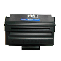 Toner Compatible Nuevo Para Xerox Workcentre 3550 106r01531