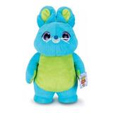 Disney Store Toy Story 4 Peluche Bunny 43 Cm, 2019