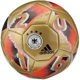 Balon Futbol Soccer Euro16 Capitano Alemania Ao4909