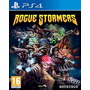 Vídeo Juego Rogue Stormers - Playstation 4