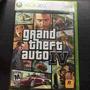 Grand Theft Auto Iv Gta 4 Xbox 360 Seminuevo Solo En Igamers