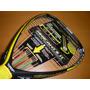 Eforce Breakout Raqueta Racquetball