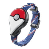 Pokemon Go Plus - Original Nintendo - Pronta Entrega