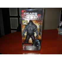 Grenadier Lambent Comic Con 2009 Exclusive Gears Of War 2.