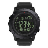 Tactwatch Reloj Bluetooth Militar Táctico Sumergible Pr1