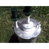 Filtro De Gasolina Bora 4.0 Bares