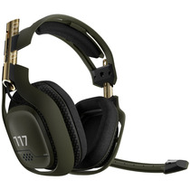 Astro Gaming A50 Xbox One - Halo