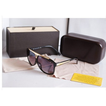 Lentes Evidence Lv Louis Vuitton Disponibles Envio Gratis!!