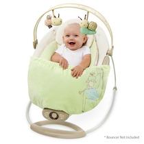 39abe8960 Busca Bright Starts Silla Columpio Para Bebe Con Abejitas con los ...