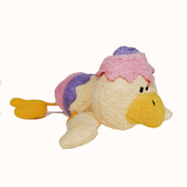 Peluche Para Bebé En Oferta: Ave, Pato, Pollo