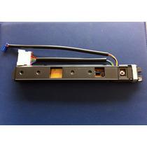 Display Lg Tipo Mini Split 624b.