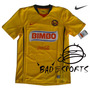 Jersey Playera Aguilas America Nike 2007 2008 Original Local