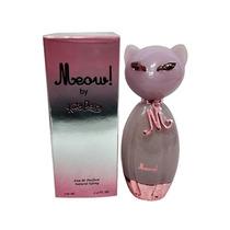 Perfume Katty Perry Meow 100% Original No Pague Imitaciones