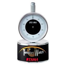 Calibrador Tama Para Parches De Bateria Tw100c