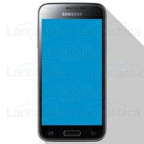 Pantalla Lcd Samsung S5 Mini G800 + Cristal + Touch + Home