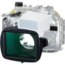 Canon Wp-dc53 Waterproof Camera Case