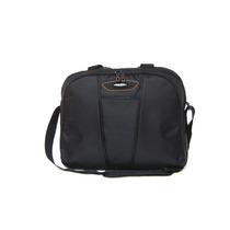 Porta Laptop Samsonite Business Toploader Negro