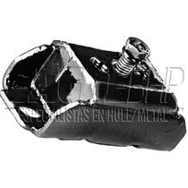 Soporte Motor Trans. Chevrolet C15 V8 8.1 82-95
