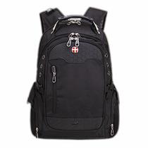 Mochila Swiss Gear - Backpack Swissgear - 17 - Envío Gratis