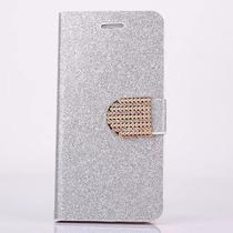 Preciosa Funda Cartera San Valentin Iphone 6, 6s, 6 Plus Ip6