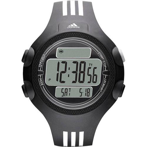 Convención Alboroto Serena  Reloj adidas Performance Nuevo Adp6081 | Watchito $895 bYJEd - Precio D  México