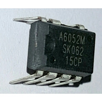Ic A6052m