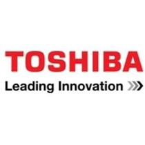Toshiba Satellite C55dt C55dtc5230x 15 Laptop