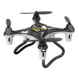 Dron A Control Remoto Jx815-2 Pequeño Para Niños 2.4g