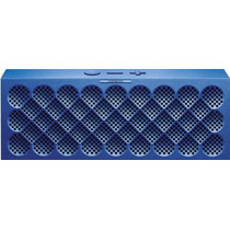 Mini Jambox Por La Portavoz De Jawbone Bluetooth Wireless -