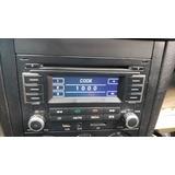 Código De Radio Estéreo Volkswagen, Gol, Jetta Bora, Polo...