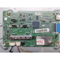 Tarjetas Samsung Lcd Ln32d403ed Ver Sp03
