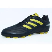 Zapatos O Tacos De Fútbol Adidas Predator ¡en Promoción!