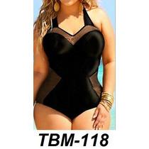 dcc4f22e9a3 Mujer Venta Trajes De Baño Dama Bikini Monokini