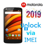 Codigo De Liberacion At&t Mexico Motorola 2019