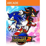 Sonic Adventure 2 [descargar]
