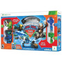Video Juego Skylanders Trap Team Para Xbox 360 Y Xbox One