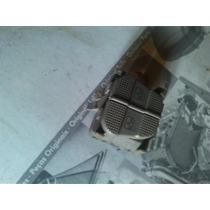 Switch Doble De Elevadores Eléctricos Jetta A3 Original
