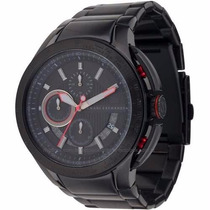 Reloj Caballero Armani Exchange Ax1404 Original Envío Gratis