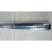 Bat Louisville 34 M9 Maple C271 Madera Pro Pitcheo Rapido