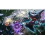 Naruto Shippuden: Ultimate Ninja Storm 4. Para Ps4