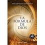 Formula De Dios, La - Jose Rodrigues Dos Santos / Roca<br><strong class='ch-price reputation-tooltip-price'>$ 299<sup>00</sup></strong>