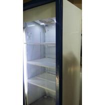 Refrigerador Comercial Criotec