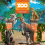 Zoo Tycoon: Ultimate Animal Collection!!! Estreno-pc Digital
