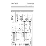 Diagramas Automotriz  Pin Out Opel,renault,fiat, Peugeot